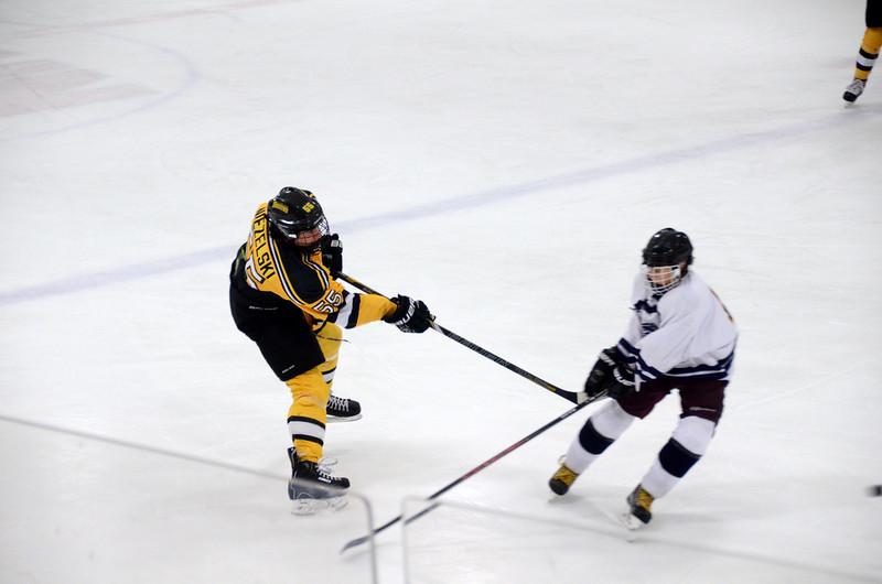 141004 Jr. Bruins vs. Boston Bulldogs-120.JPG