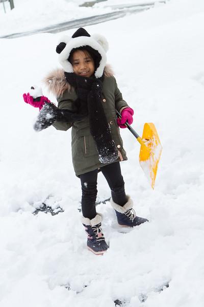 Snow-2021-6.jpg
