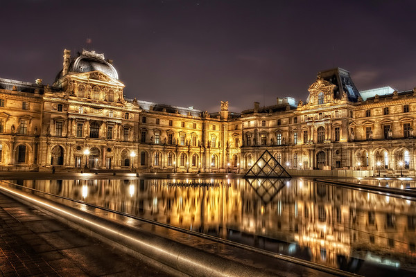 France Travel Gallery