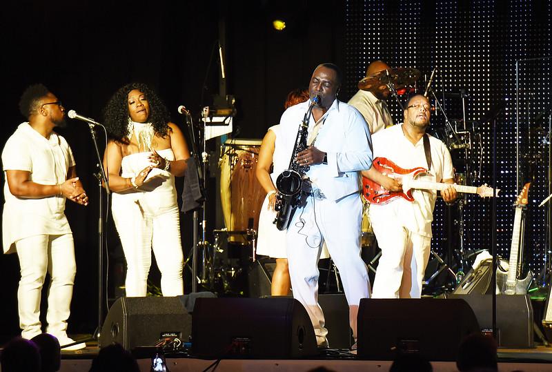 jazz festival 101118-8842.jpg