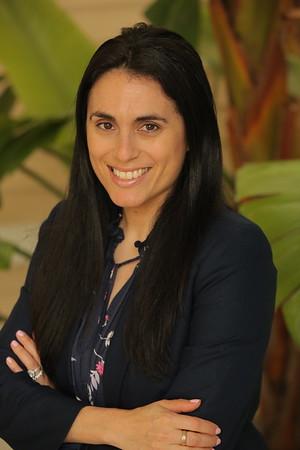 Jill Meister