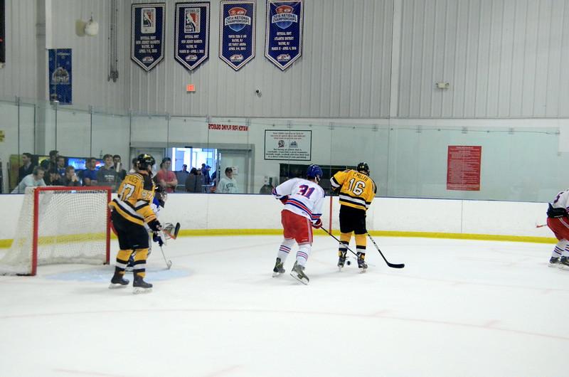 171007 Junior Bruins Hockey-117.JPG