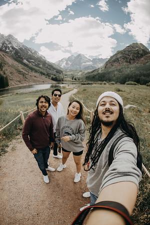 Colorado Sept 2020