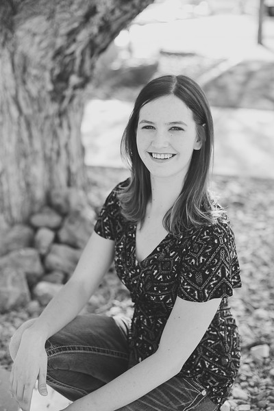Heather15'-16.jpg