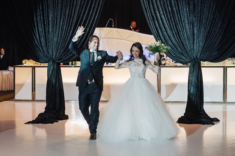 2018-10-20 Megan & Joshua Wedding-813.jpg