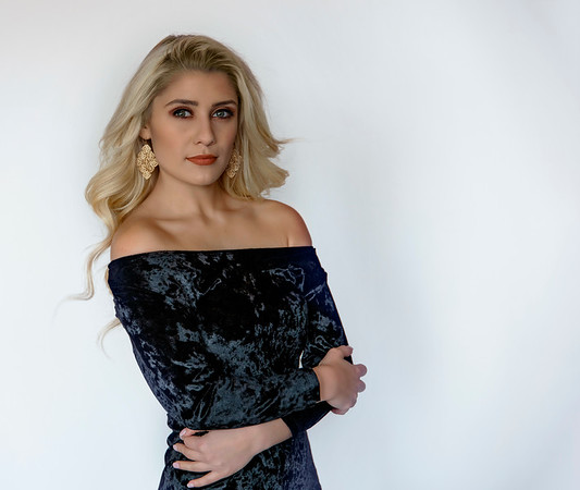 Caroline Macha