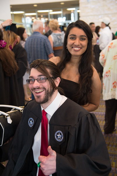 051416_SpringCommencement-CoLA-CoSE-0107.jpg