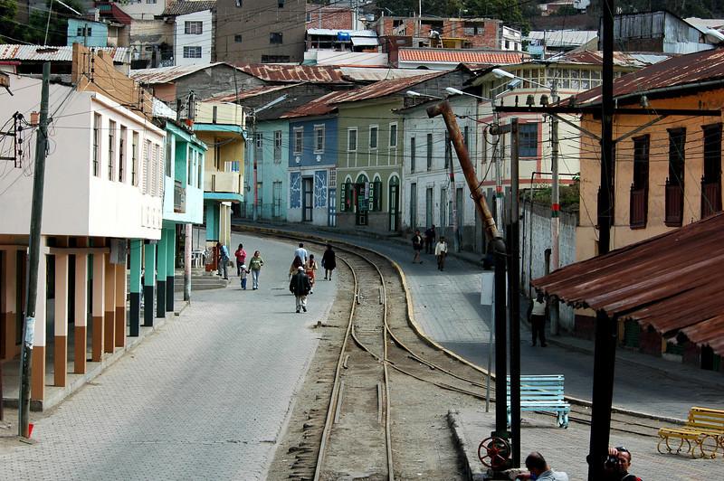 Peru Ecuador 2007-023.jpg