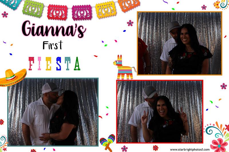 Gianna's 1st Fiesta_11.jpg