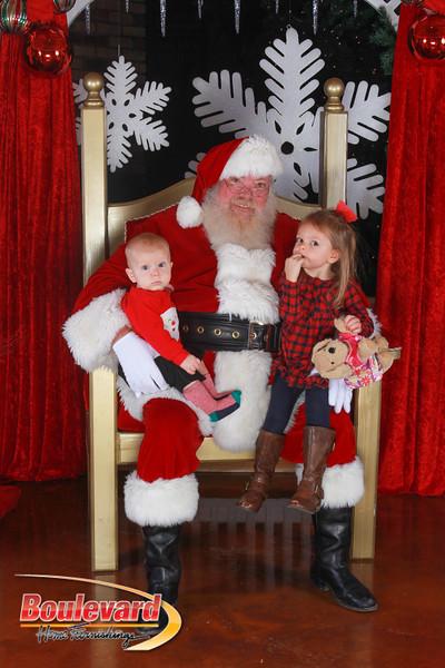 Santa 12-17-16-565.jpg