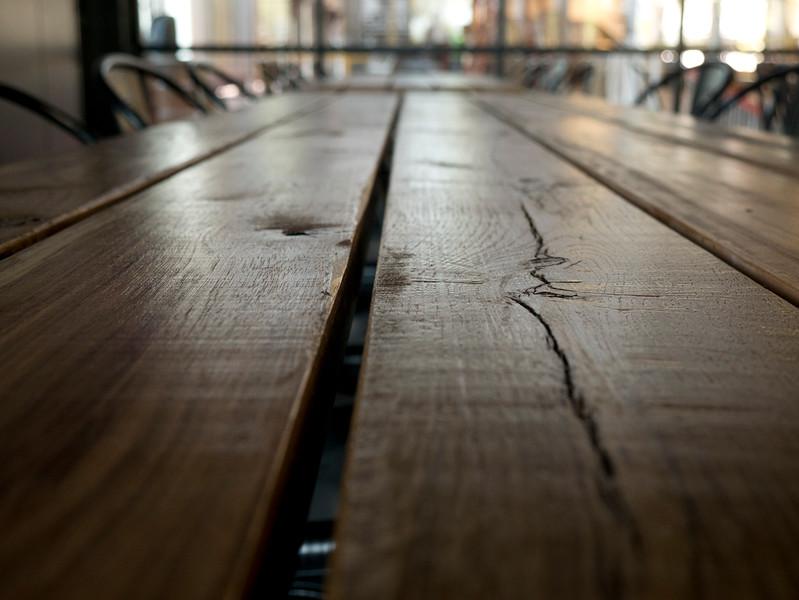 tablewoodgrain.jpg