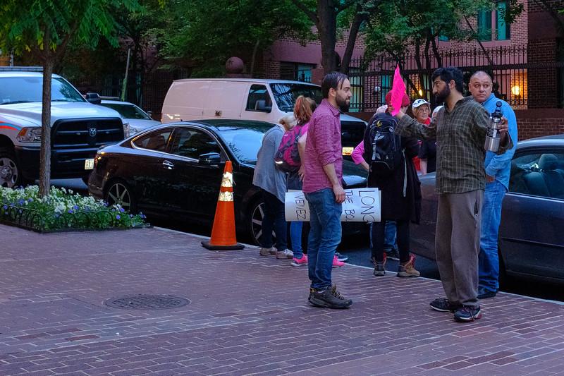 Protesta-146.jpg