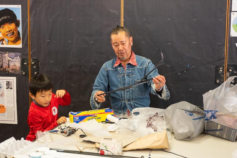 Visiting Artist in Grade 3-Shoichi Sakurai-ELP_7047-2018-19.jpg