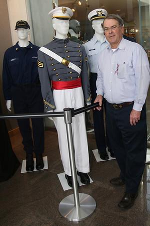 Veterans Day 2008