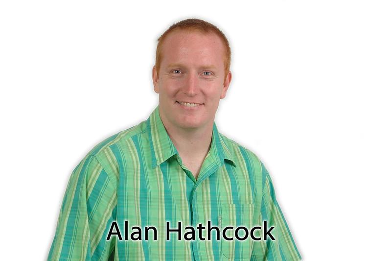 HathcockA-1.jpg