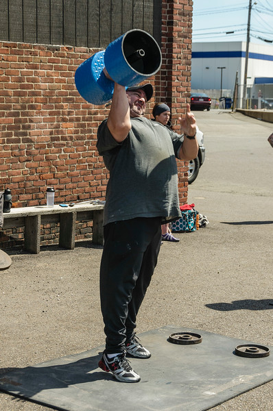 Strongman Saturday 4-12-2014__ERF8309.jpg