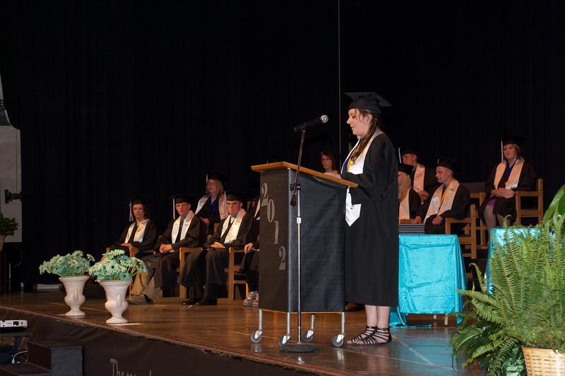Axtell Grad 2012 26.jpg