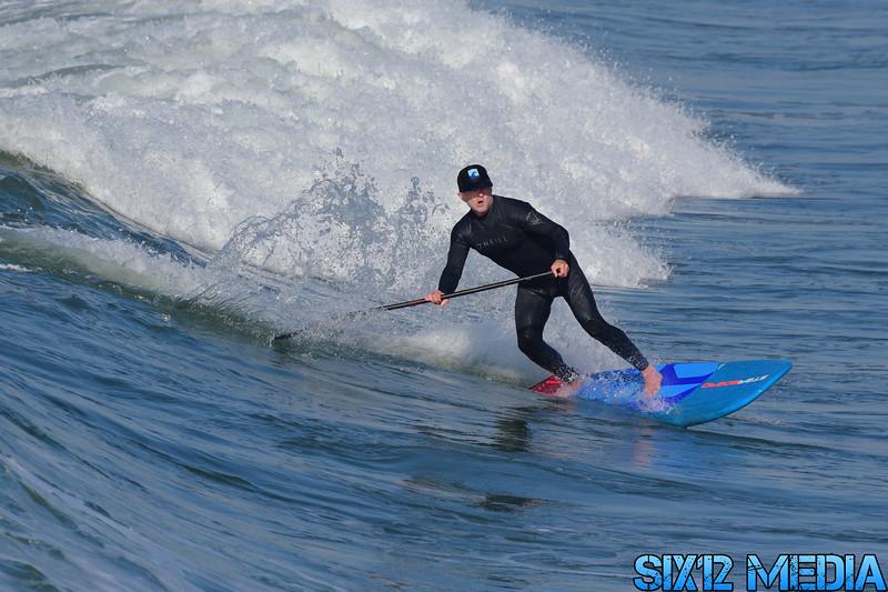 venice beach surf-484.jpg