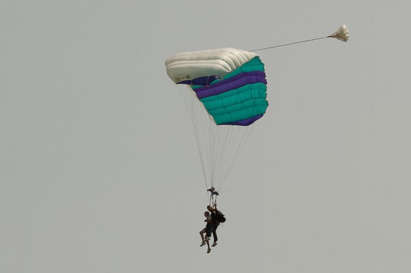 067-Skydive-7D_M-152.jpg