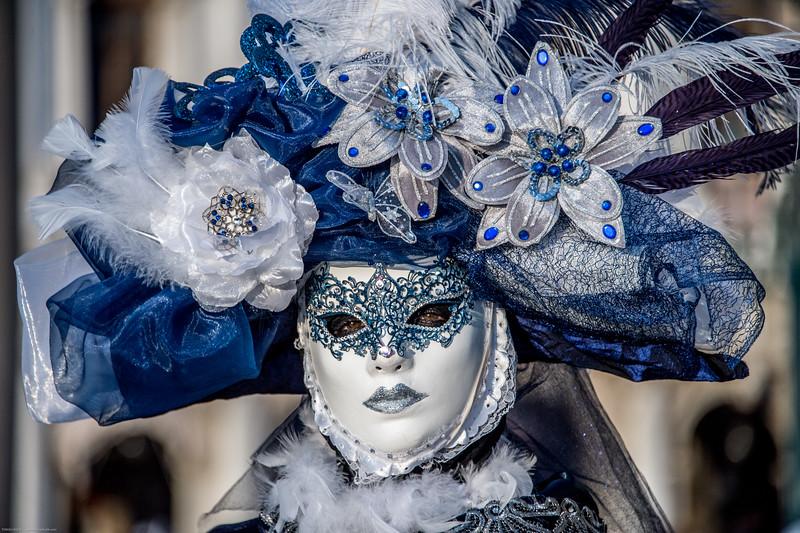 Venice 2015 (271 of 442).jpg