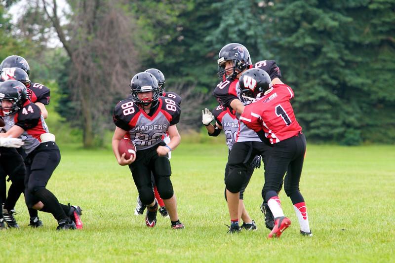football III 22.jpg