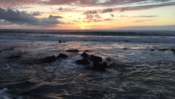 Hawaii: The Big Island 2017