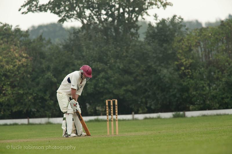 110820 - cricket - 077.jpg