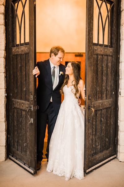 Amy & Phil's Wedding-1547.jpg