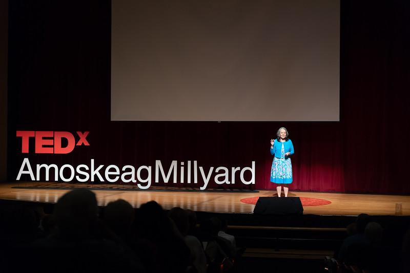 TedxAM18-4936.jpg