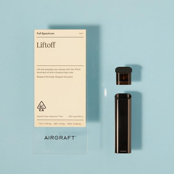 Airgraft-34.jpg