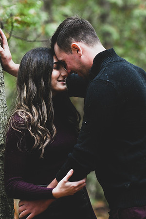 Engagement Photos-All