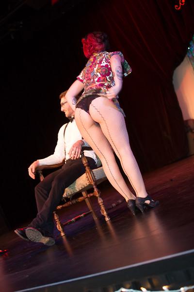 Bowtie-Beauties-Show-038.jpg