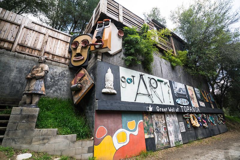 Art Wall Topanga.jpg