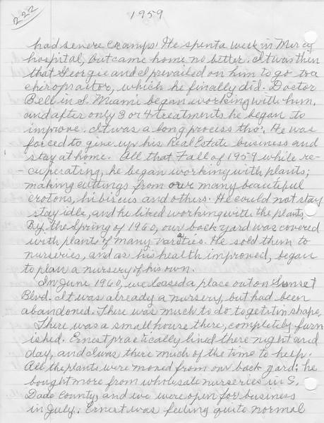 Marie McGiboney's family history_0222.jpg