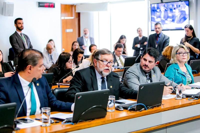 CAS_Senador Marcos do Val_Foto Felipe Menezes_7.jpg