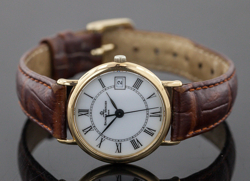 gold watch-1789.jpg