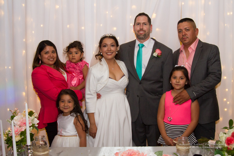 LUPE Y ALLAN WEDDING-9733.jpg