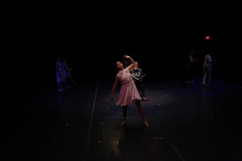 Dance Macbre-110.jpg