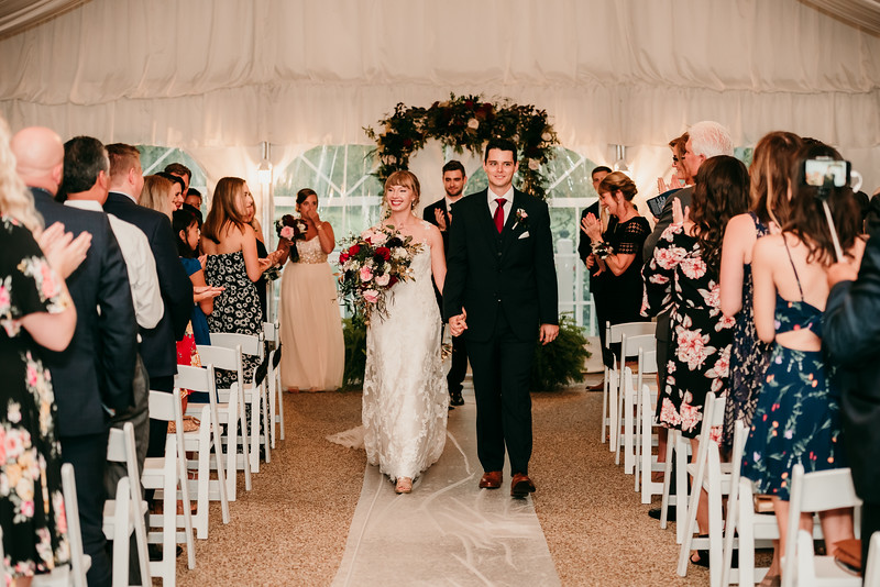 SK Wedding-48.jpg