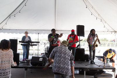 Reggae Sunday (3-31-19)