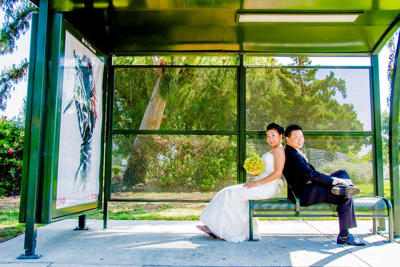 Bora-Thawdar-wedding-jabezphotography-1409.jpg