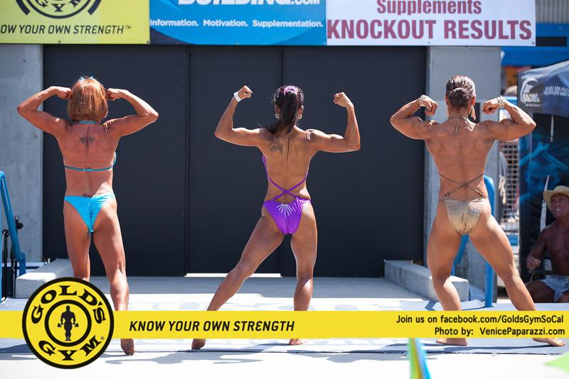 Gold's Gym - Venice Paparazzi-15.jpg