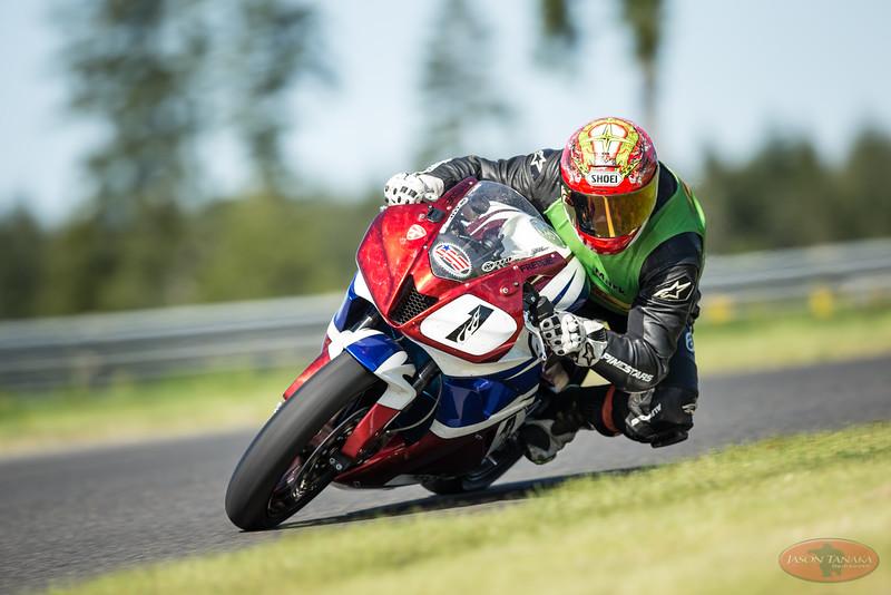 2-Fast Track Day on May 02, 2016 at The Ridge Motorsports Park in Shelton WA, USA.  Photo credit: Jason Tanaka