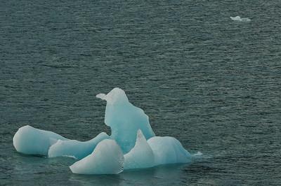 Alaska large file