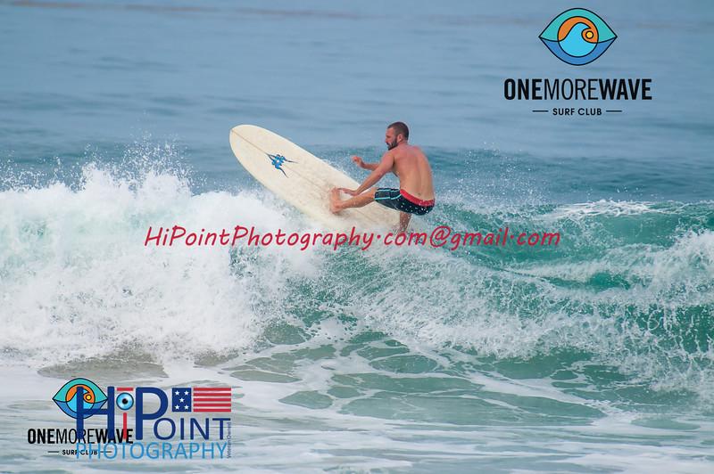 HiPointPhotography-6948.jpg