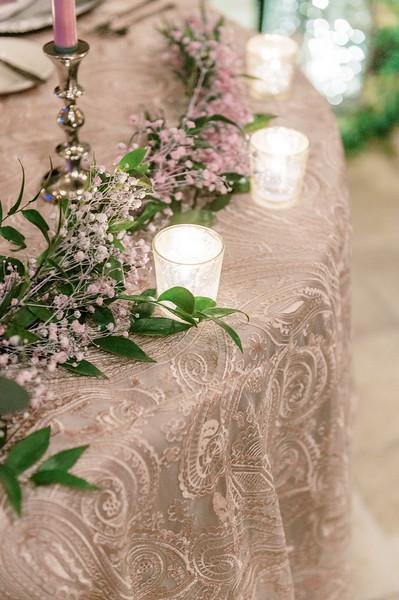 TylerandSarah_Wedding-1027.jpg