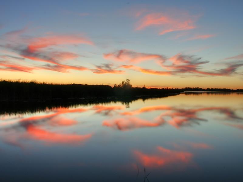 sunset_hdr_05_10212007.jpg