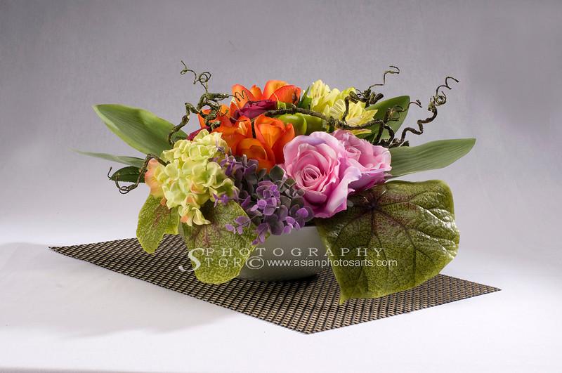 Artificial Flower14.jpg