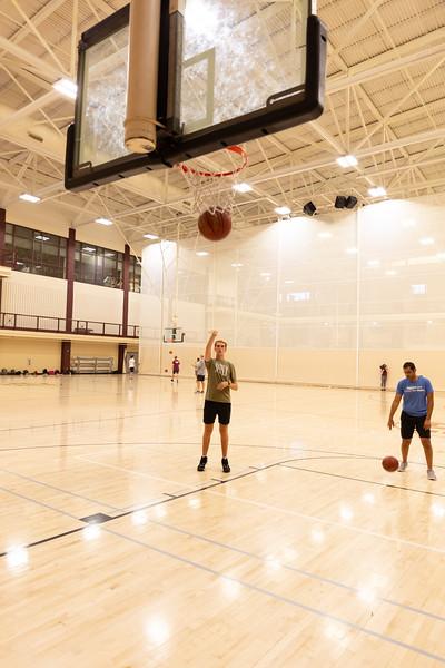 AggieACHIEVE and PEAP Basketball_0033.jpg