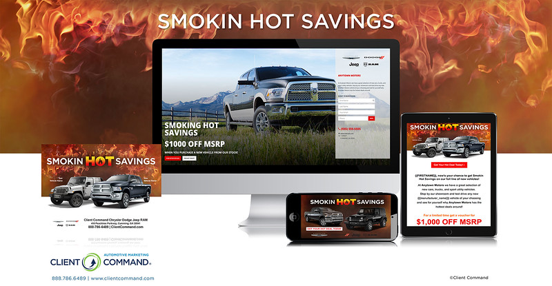 Smoking-hot-savings-Zoo[1].jpg